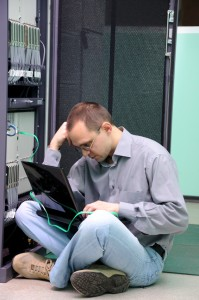 NetBackup and Storage Solutions