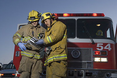 First Responders for Your Mainfrme Needs