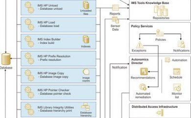 IMS Database
