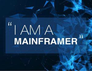 Mainframe Workforce